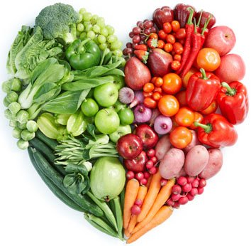 Nutritional Cleansing Boosts Your Body