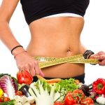 Side Effects of Nutritional Cleansing Include Weight Loss